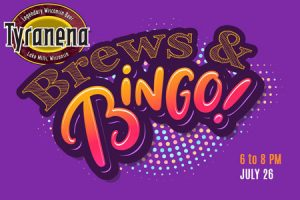 brews-and-bingo-feature