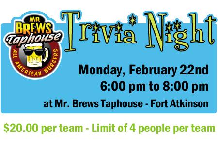 trivia-night-feature