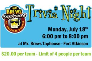 trivia-night-feature