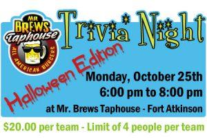 trivia-night-feature-halloween