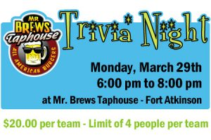 trivia-night-feature-march