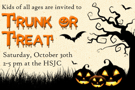 trunk-or-treat-2021